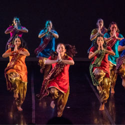 Category Bhangra / Bollywood dance classes including genres such as Bhangra,Bollywood,Bharatanatyam