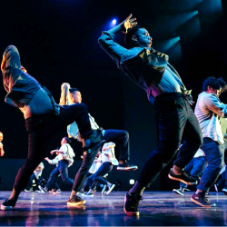 Category Global Street / Hip Hop dance classes including genres such as Hip Hop,House,Dancehall