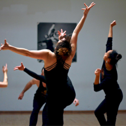 Category Modern / Jazz /  Contemporary dance classes including genres such as Modern,Contemporary,Jazz