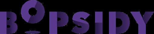 Bopsidy Logo